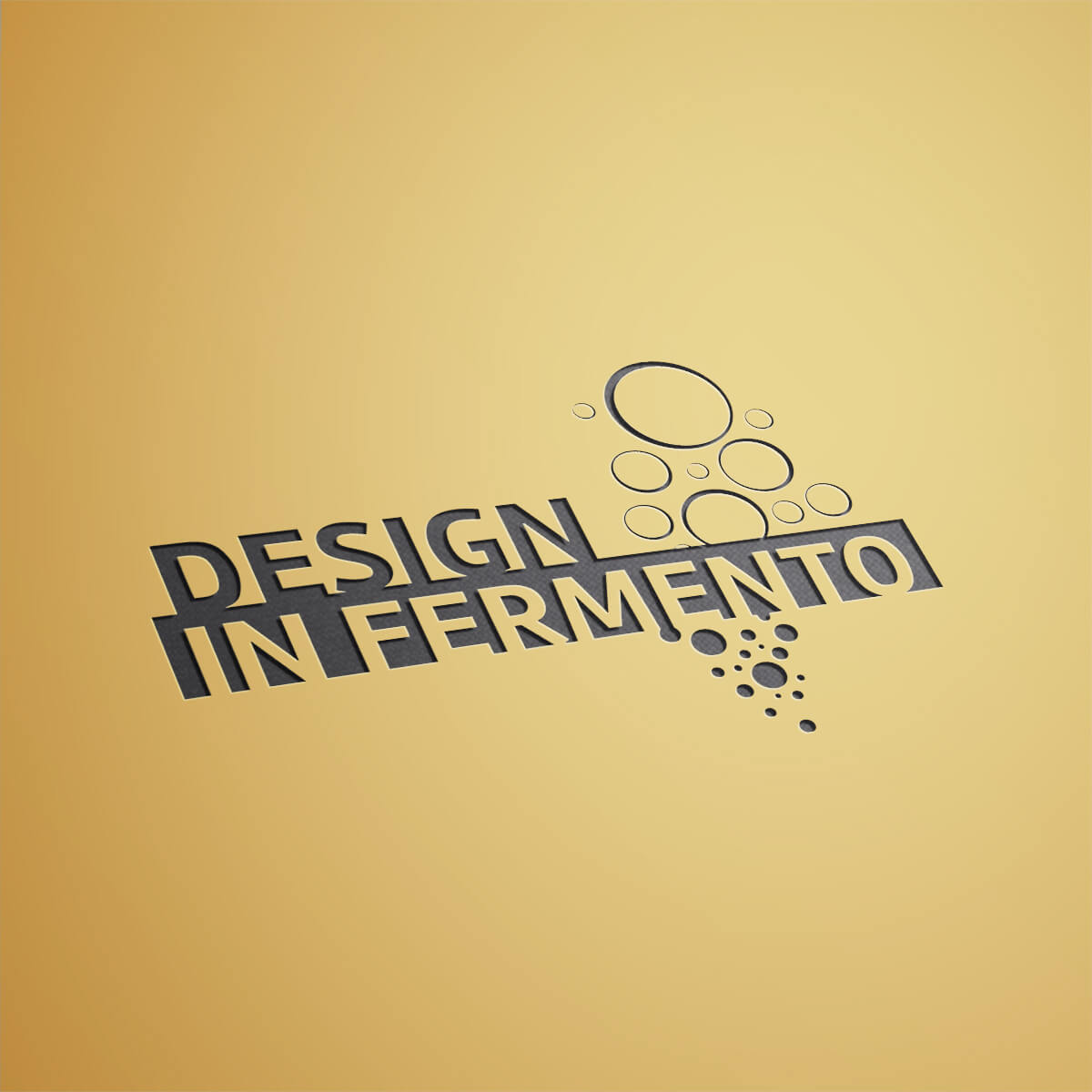 Decor - evento - Design in fermento