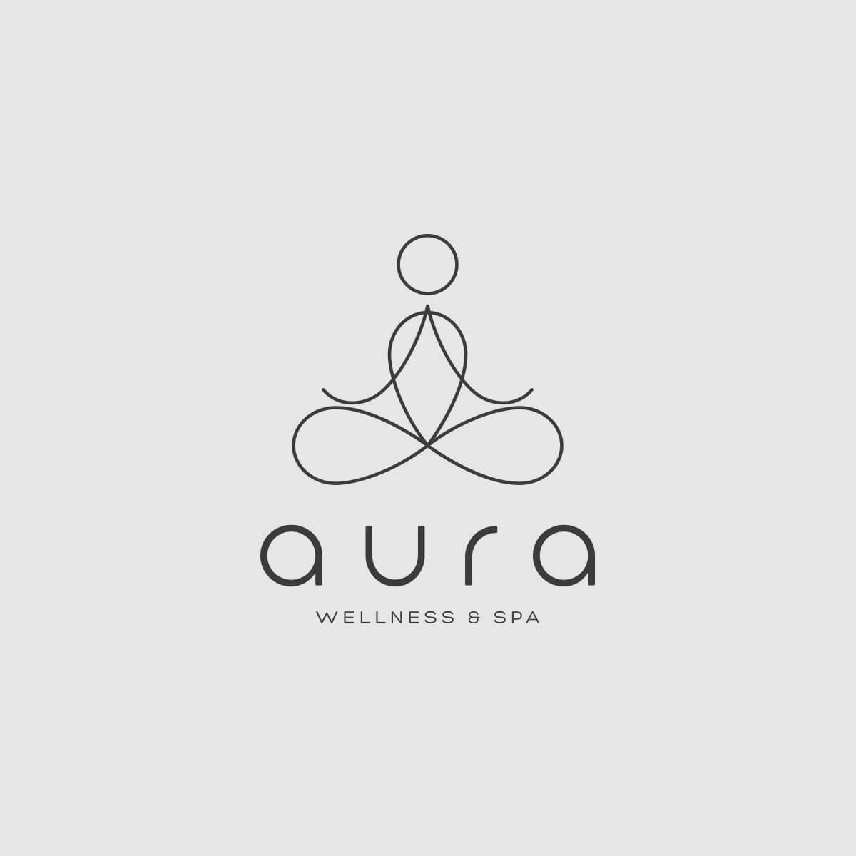 Aura - wellness & spa